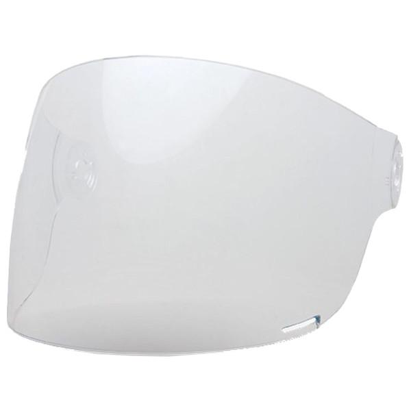 Bell Bullitt Flat Face Shield 1