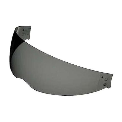 Shoei QSV-1 Internal Sun Shield