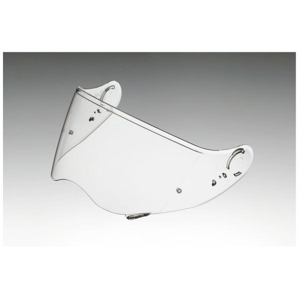 Shoei CNS-2 Pinlock Face Shield Clear