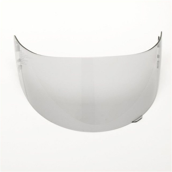 Shoei CX-1 Face Shield Mellow Smoke
