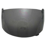 GMax GM28,38,39,48, 58,68,69 Face Shield 1