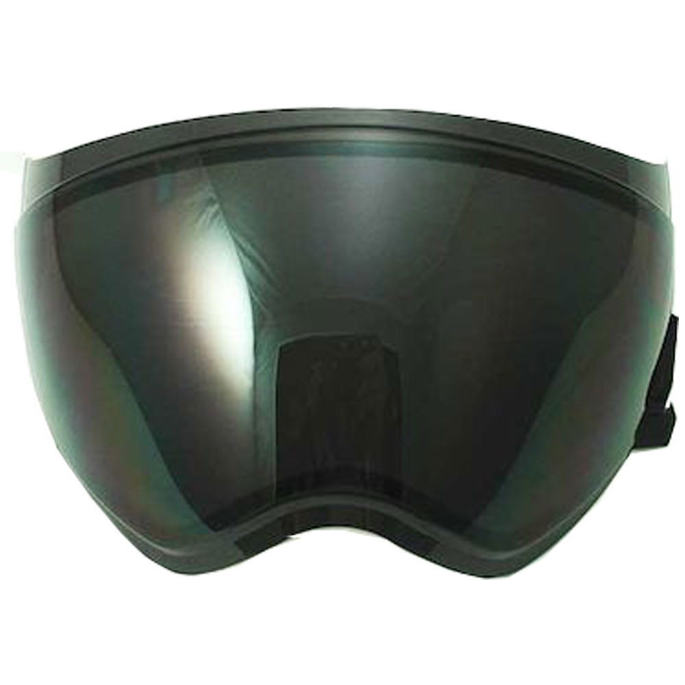 GMAX Visor for GM11 Helmets Replacement Shield All Colors