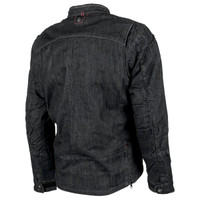 Speed and Strength Overhaul Jacket 2