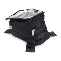 Viking Dirtman Enduro Tank Bag