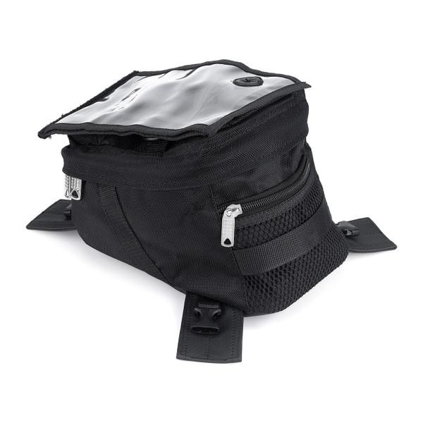 Viking Dirtman Enduro Tank Bag