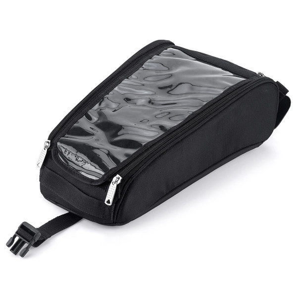 Viking Tank Bag for Harley Sportster 1