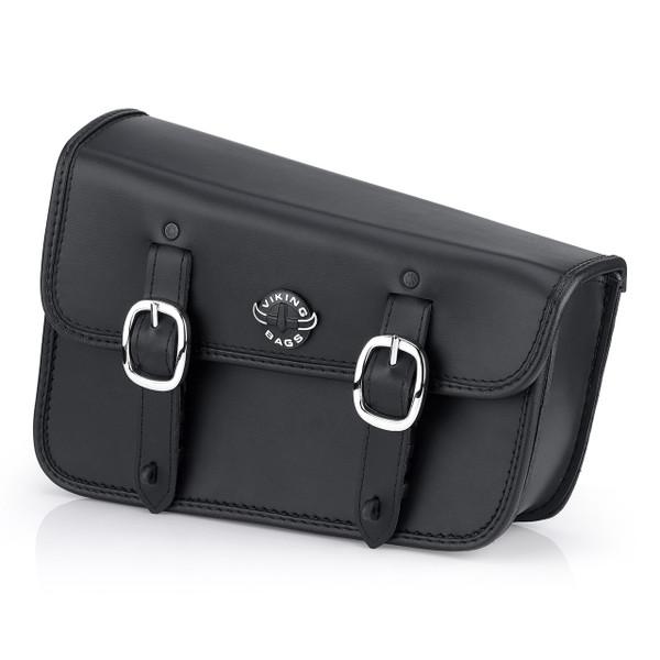 Vikingbags V-Rod Solo Bag 1