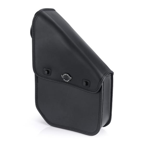 Vikingbags Dyna Solo Bag 1