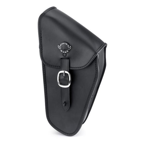 Vikingbags Sportster Solo Bag 1