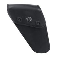 Vikingbags Sportster Solo Bag Plain 2