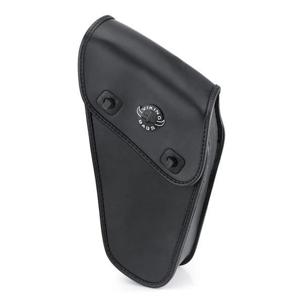 Vikingbags Sportster Solo Bag Plain 1