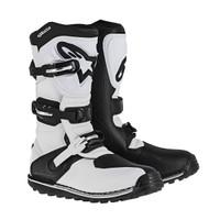 Alpinestars Tech T Boots 1
