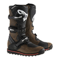 Alpinestars Tech T Boots 2