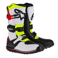 Alpinestars Tech T Boots 3