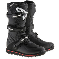 Alpinestars Tech T Boots Black