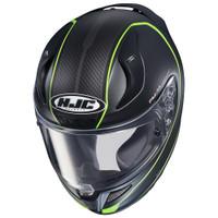 HJC RPHA 11 Pro Riberte Helmet 3