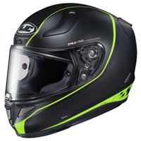 HJC RPHA 11 Pro Riberte Helmet 1