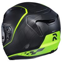 HJC RPHA 11 Pro Riberte Helmet 2