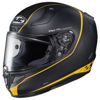 HJC RPHA 11 Pro Riberte Helmet 4