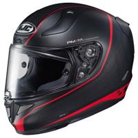 HJC RPHA 11 Pro Riberte Helmet 5