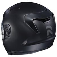 HJC RPHA 11 Pro Helmet 1