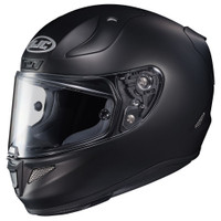 HJC RPHA 11 Pro Helmet Matte Black