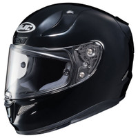 HJC RPHA 11 Pro Helmet Black