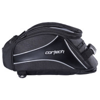 Cortech Super 2.0 12-Liter Magnetic Tank Bag