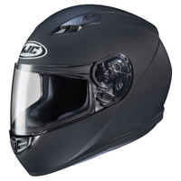 HJC CS-R3 Helmet Black
