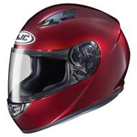 HJC CS-R3 Helmet Wine