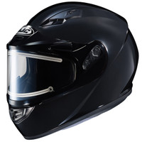 HJC CS-R3 Snow Helmet With Electric Shield