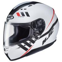 HJC CS-R3 Space Helmet 4