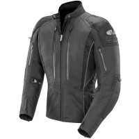 Joe Rocket Atomic 5.0 Women's Jacket Black