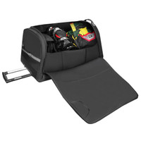 OGIO Spoke Wheeled Bag-2