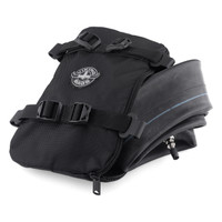 Viking Enduro Fender Bag 3