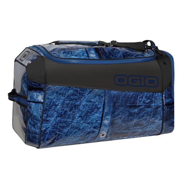 OGIO Prospect Gear Bag Tarp