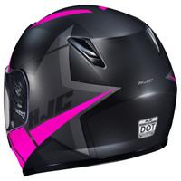 HJC CL-Y Boost Youth Helmet 5