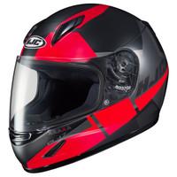 HJC CL-Y Boost Youth Helmet