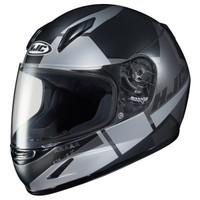 HJC CL-Y Boost Youth Helmet 1