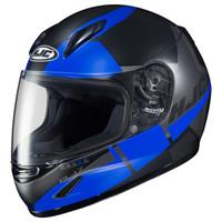 HJC CL-Y Boost Youth Helmet 2