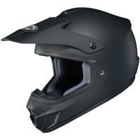 HJC CS-MX II Helmet
