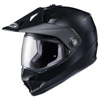 HJC DS-X1 Helmet 1