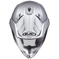HJC DS-X1 Helmet 2
