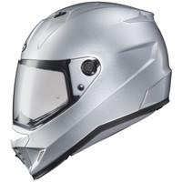 HJC DS-X1 Helmet 4