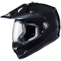 HJC DS-X1 Helmet 6