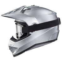 HJC DS-X1 Helmet 5