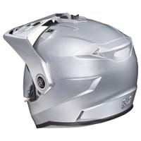 HJC DS-X1 Helmet 7