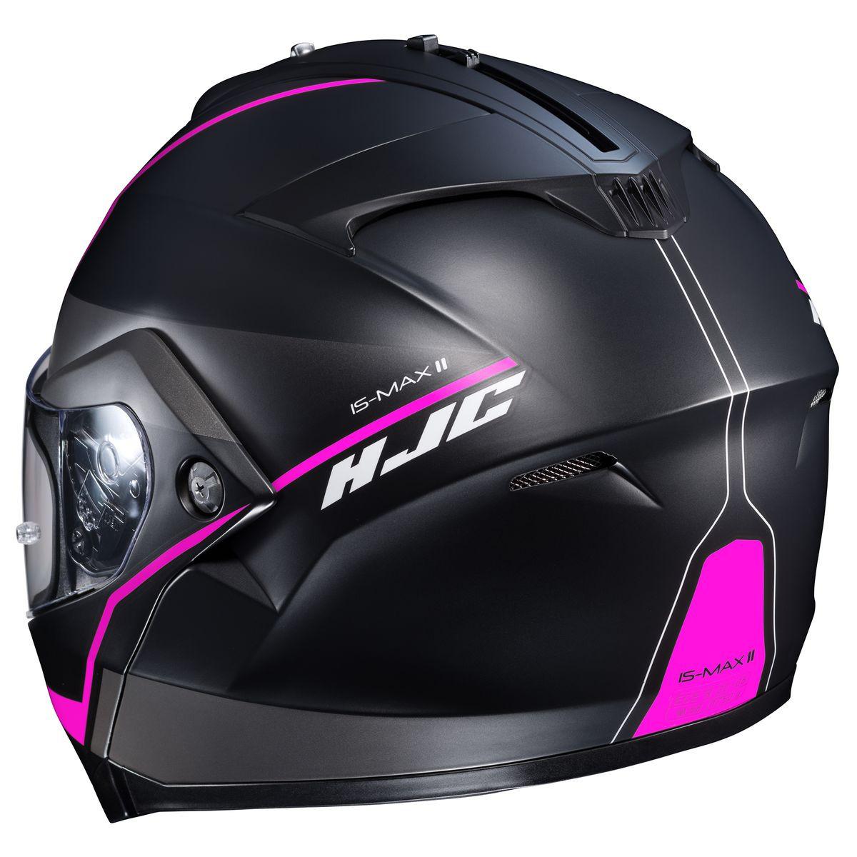 c7d26011 HJC IS-Max 2 Mine Helmet - Motorcycle House