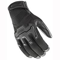 Joe Rocket Eclipse Glove Black