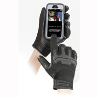 Joe Rocket Eclipse Glove 3